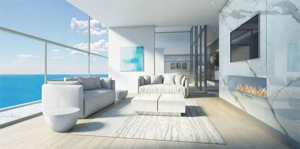 Nautique Lakefront Residences photo 11