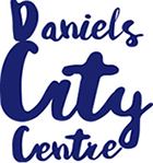 Daniels City Centre photo 1