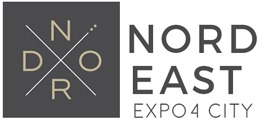 Nord East at Expo City photo 5