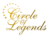 RE/MAX Circle of Legends